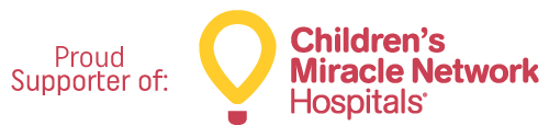 Kentucky Rx Card is a proud supporter of Children's Miracle Network Hospitals