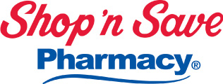 Shop'n Save Pharmacy